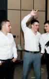 Matursko_vece_SG-046
