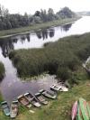 SG_terenska_nastava-21-of-28