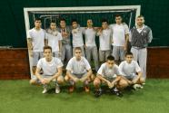 Turnir u malom fudbalu