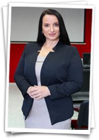 Svetlana-Belic