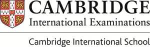 Savremena gimnazija akreditovana kao Cambridge Primary School