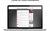 Centar za razvoj karijere