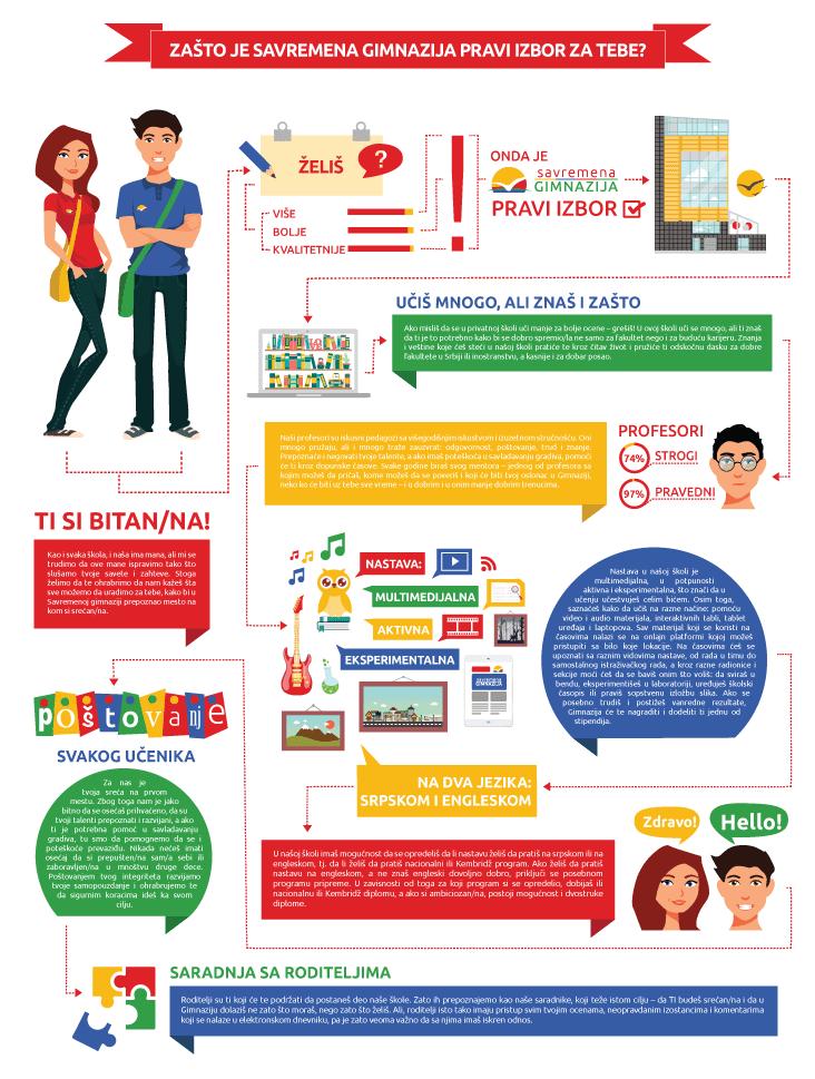 infografik732