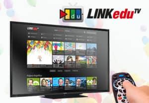 linkedu-300x208