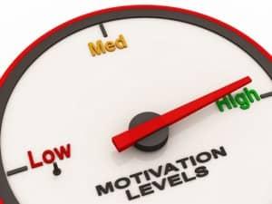 motivacija_učenika_1