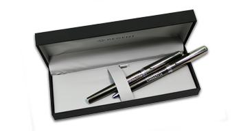 Metalna hemijska i roler olovka