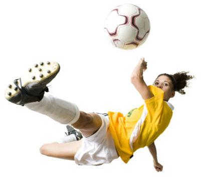 vanredno školovanje za sportiste