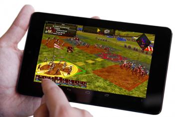 Omiljene aplikacije i igrice za lakše i zanimljivije učenje