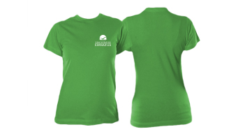 Ženska T-shirt majica