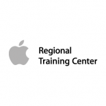 Apple Regional Training Center