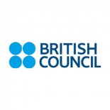 British Council Preparation Centre
