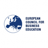 ECBE European Concil for Business Education