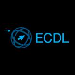 ECDL fondacije European Computer Driving Licence
