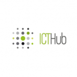 ICT Hub High-tech biznis inkubator
