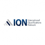 International Qualifications Network Registered Training Centre