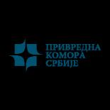 Privredna komora Srbije Član Saveta za obrazovanje