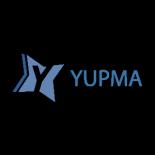 YUPMA Udruženja za upravljanje projektima Srbije