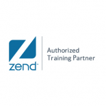 Zend Authorized Training Partner