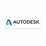 Autodesk Training Center