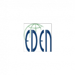 EDEN European Distance and E-learning Network