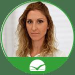 Ana Vasilić Profesorka biologije