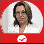 Natalija Stanković Profesorka latinskog jezika