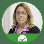 NatalijaStankovicLatinski---zelena