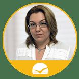 Natalija Stanković Pomoćnica direktorke