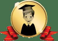 CAMBRIDGE - podstrek za najbolje u Savremenoj gimnaziji