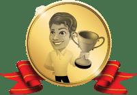 ZDRAVKO - podstrek za najbolje u Savremenoj gimnaziji