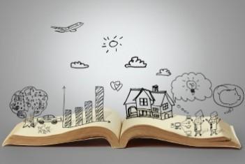 PRIPOVEDANJE I EMOCIONALNO UČENJE ZA ODLIČNE REZULTATE