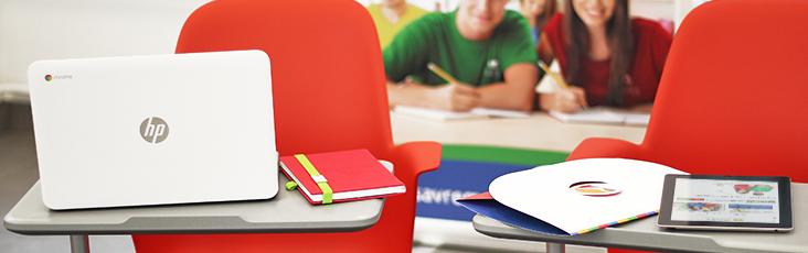 tehnologija u učionici