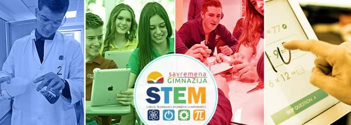 STEM_700px_SRB