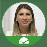 Sofija Kotur Profesorka francuskog jezika