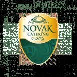 Novak ketering (Family sport)