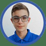 Aleksandar_Zaplatic