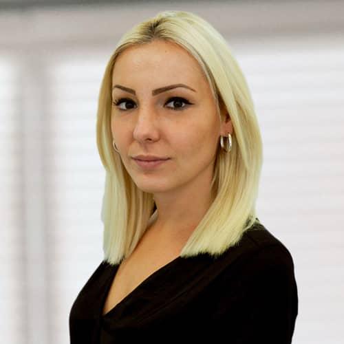 Dijana Simonović