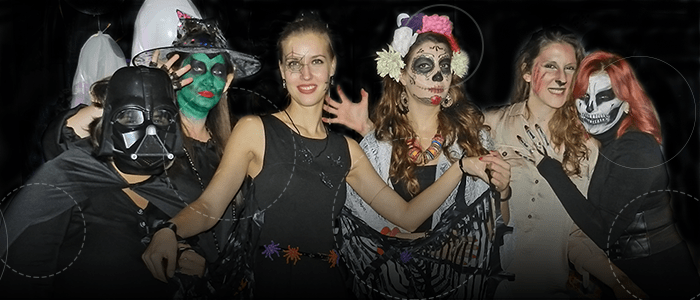 Halloween_party_700px