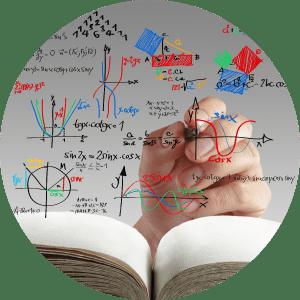 Kreativni casovi matematika