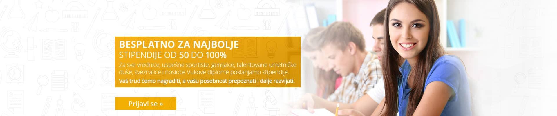 Stipendije-slajderNOVO