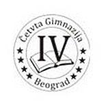 Četvrta beogradska gimnazija