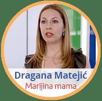 Dragana Matejic