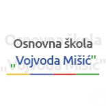 """Osnovna škola """"Vojvoda Mišić"""""""
