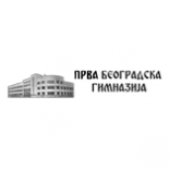 Prva beogradska gimnazija