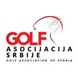 Golf asocijacija Srbije (GAS)
