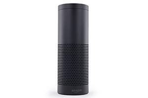 Asistent koji ima odgovor - Amazon Echo