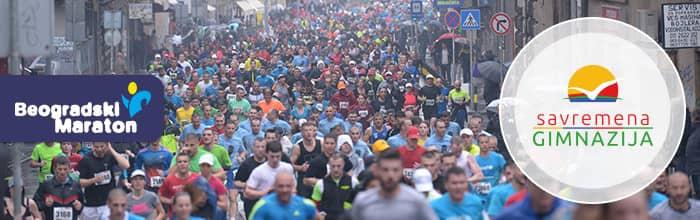 BG_maraton_700px