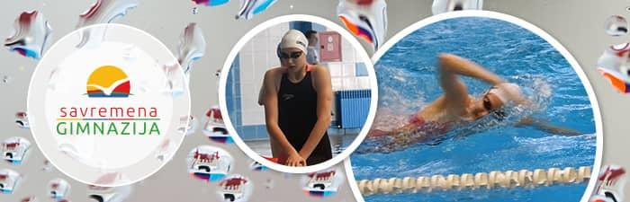 Tara_plivanje_VEST