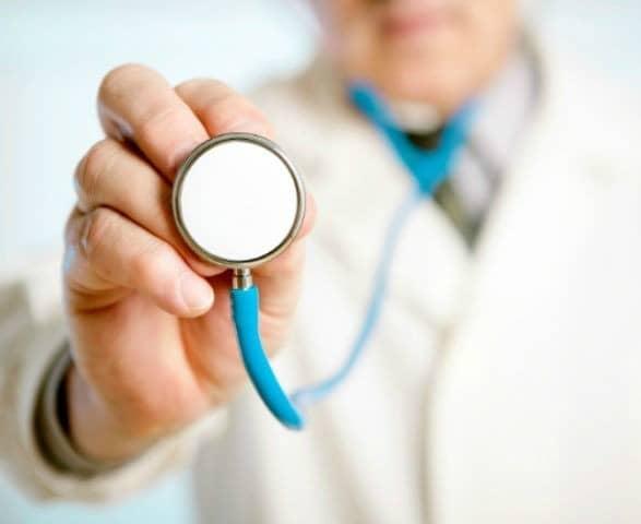 Zdravstvena zaštita učenika