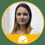Jovana Vidović Profesorka španskog jezika